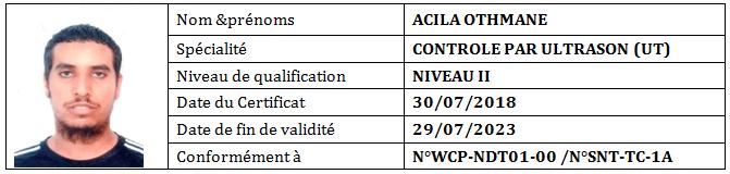 1_ACILA-OTHMANE