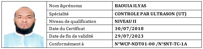 1_BAOUIA-ILYAS