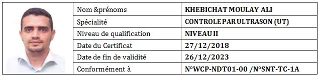 KHEBICHAT-MOULAY-ALI