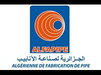 ALFAPIPE_logo