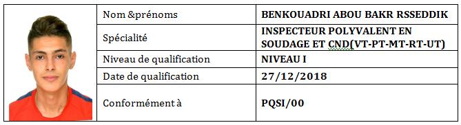 BENKOUADRI-ABOU-BAKR-RSSEDDIK