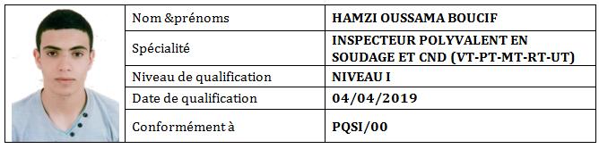 HAMZI-OUSSAMA-BOUCIF
