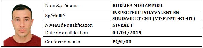 KHELIFA-MOHAMMED