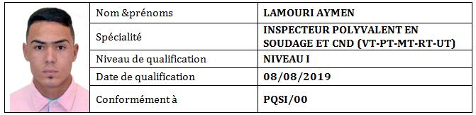 LAMOURI-AYMEN