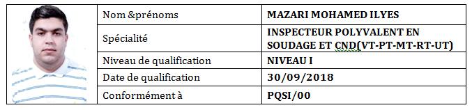 MAZARI-MOHAMED-ILYES