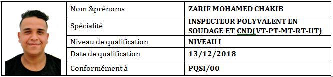 ZARIF-MOHAMED-CHAKIB