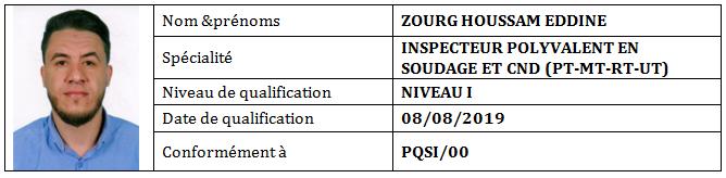 ZOURG-HOUSSAM-EDDINE