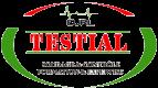 EURL TESTIAL